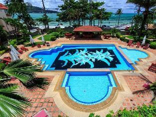 Kalim Bay Residence กะหลิม เบย์ เรสซิเดนซ์