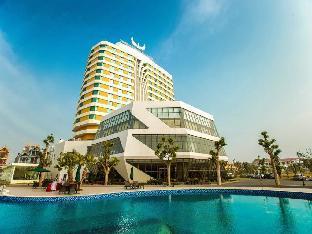 Muong Thanh Grand Bac Giang Hotel Bac Giang Bac Giang Vietnam