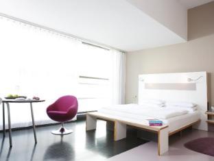 /fr-fr/hotel-ku-damm-101/hotel/berlin-de.html?asq=jGXBHFvRg5Z51Emf%2fbXG4w%3d%3d