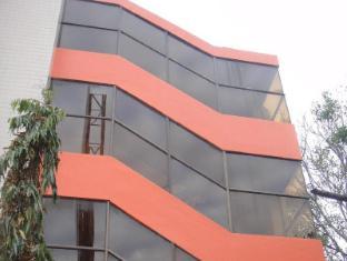 San Eain Hotel