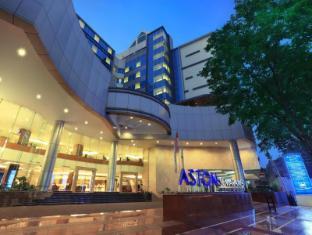 /id-id/aston-semarang-hotel-and-convention-center/hotel/semarang-id.html?asq=jGXBHFvRg5Z51Emf%2fbXG4w%3d%3d