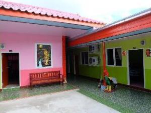 Wangthong Guesthouse