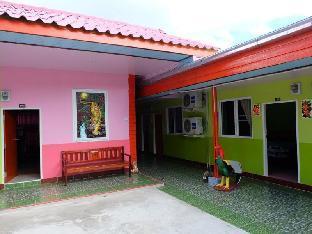 ワン トン ゲストハウス Wangthong Guesthouse