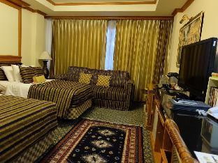 タクシラ ホテル Taksila Hotel