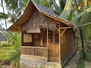 /id-id/bale-ku-resort/hotel/pangandaran-id.html?asq=jGXBHFvRg5Z51Emf%2fbXG4w%3d%3d