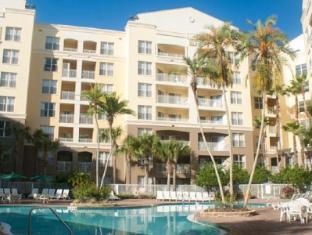 Vacation Village Orlando Resorts