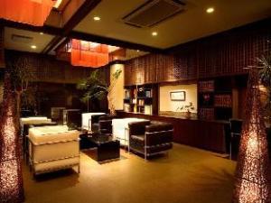 Hotel Himakajima Isuzukan