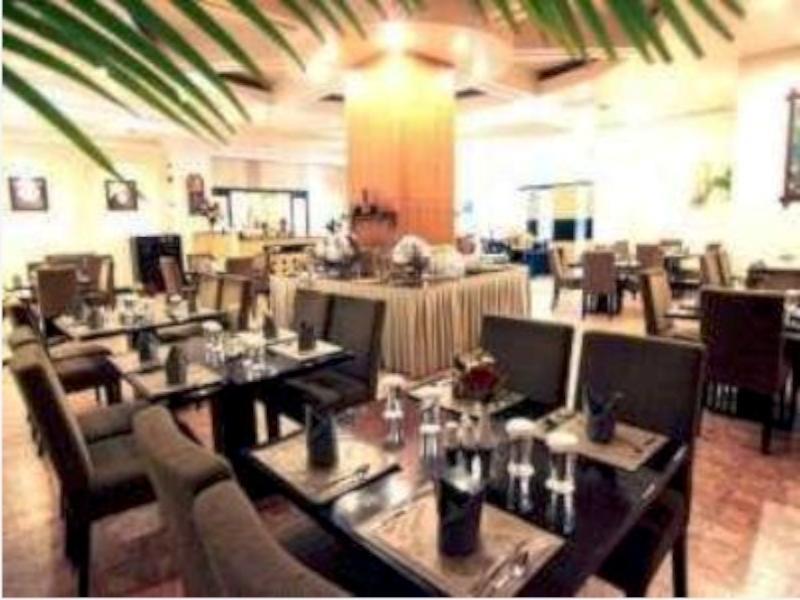 Banua Makassar Hotel 3