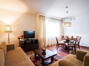 Goodway Hotel & Resort