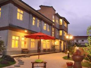 Nature House Homestay