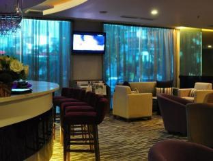 /el-gr/emerald-garden-hotel/hotel/medan-id.html?asq=m%2fbyhfkMbKpCH%2fFCE136qdJdC3xu5UjI5JdxNWHSUKgUA36Sm4Buf7ADI6TGbrjV