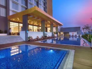 /id-id/aston-banua-hotel-and-convention-center/hotel/banjarmasin-id.html?asq=jGXBHFvRg5Z51Emf%2fbXG4w%3d%3d