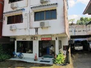 Ingkhong Hotel