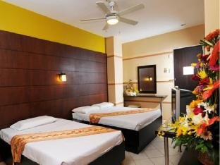 picture 3 of Sampaguita Suites JRG