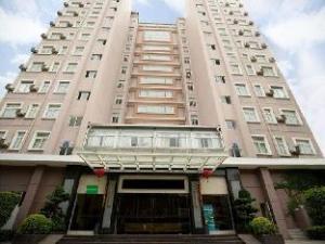 Xiamen Jinyuan Hotel