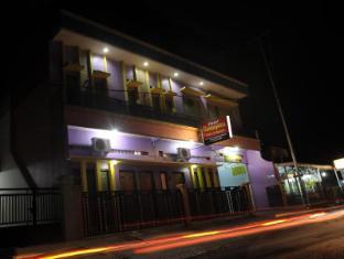 /it-it/hotel-ramayana-garut/hotel/garut-id.html?asq=jGXBHFvRg5Z51Emf%2fbXG4w%3d%3d