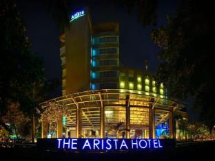 /the-arista-hotel-palembang/hotel/palembang-id.html?asq=jGXBHFvRg5Z51Emf%2fbXG4w%3d%3d