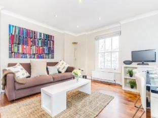 FG Property Chelsea - Gunter Grove