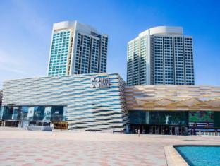 /zhuhai-vidicl-service-apartment/hotel/zhuhai-cn.html?asq=jGXBHFvRg5Z51Emf%2fbXG4w%3d%3d