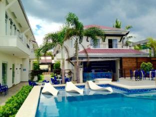 /id-id/icove-beach-hotel/hotel/subic-zambales-ph.html?asq=jGXBHFvRg5Z51Emf%2fbXG4w%3d%3d