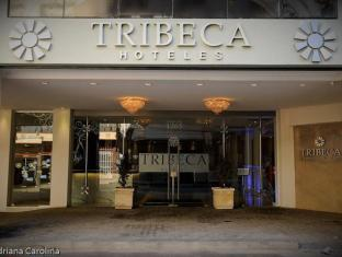 /ms-my/tribeca-buenos-aires-apart/hotel/buenos-aires-ar.html?asq=jGXBHFvRg5Z51Emf%2fbXG4w%3d%3d