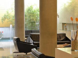 Vista Sol Buenos Aires Hotel Buenos Aires - Lobby