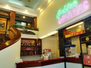 Dai Nam Hotel Ho Chi Minh City - Coffee Shop/Cafe