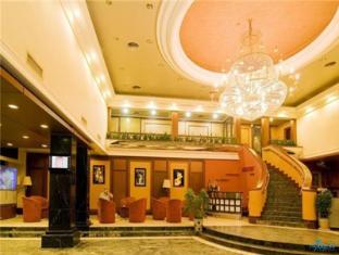 Dai Nam Hotel Ho Chi Minh City - Lobby