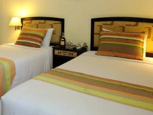 Dai Nam Hotel Ho Chi Minh City - Guest Room