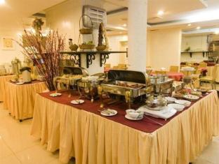 Dai Nam Hotel Ho Chi Minh City - Restaurant