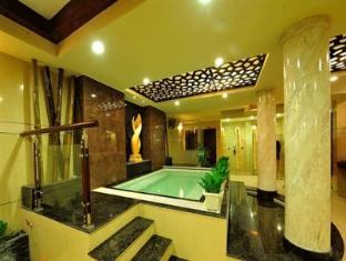 Dai Nam Hotel Ho Chi Minh City - Spa