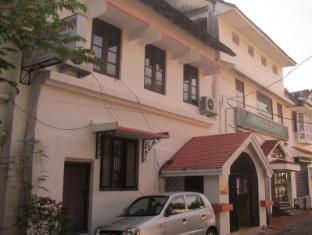 /madeleine-inn-guest-house/hotel/kochi-in.html?asq=jGXBHFvRg5Z51Emf%2fbXG4w%3d%3d