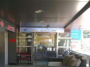 Hotel Kenzo Inn