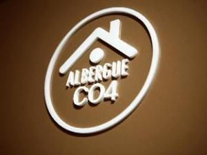 Albergue Guesthouse