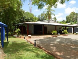 Green View Palace - Anuradhapura
