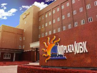 picture 1 of Sun Plaza Subic Hotel