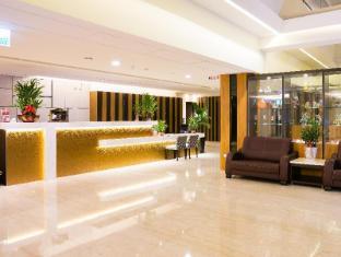 /fr-fr/yuhao-hotel-zhubei/hotel/hsinchu-tw.html?asq=jGXBHFvRg5Z51Emf%2fbXG4w%3d%3d