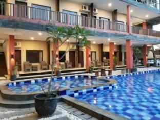 /id-id/holiday-beach-inn/hotel/pangandaran-id.html?asq=jGXBHFvRg5Z51Emf%2fbXG4w%3d%3d