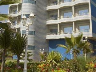 /hotel-club-val-d-anfa/hotel/casablanca-ma.html?asq=vrkGgIUsL%2bbahMd1T3QaFc8vtOD6pz9C2Mlrix6aGww%3d