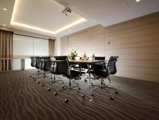 Sunway Hotel Georgetown Penang - Meeting Room