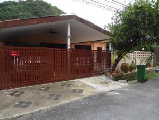 Samkong Residence