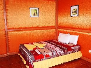 picture 4 of Cordova Home Village Resort