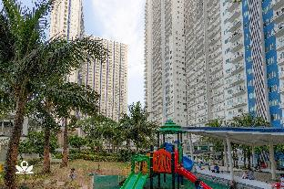 picture 4 of ZEN Rooms Grass Residences QC