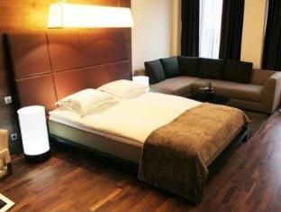 /zh-hk/glo-hotel-kluuvi/hotel/helsinki-fi.html?asq=jGXBHFvRg5Z51Emf%2fbXG4w%3d%3d