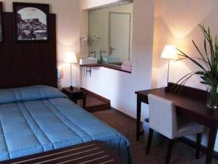 /solemare/hotel/bonifacio-fr.html?asq=jGXBHFvRg5Z51Emf%2fbXG4w%3d%3d