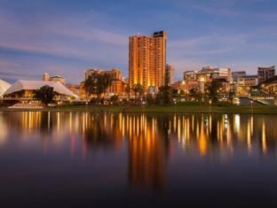 InterContinental Adelaide Hotel