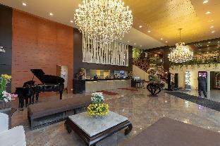 picture 1 of ZEN Rooms Venus Parkview Baguio