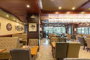 picture 5 of ZEN Rooms Venus Parkview Baguio