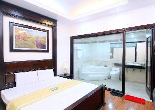 Lakeside 2 Hotel Nam Dinh