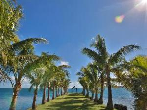 Wananavu Beach Resort